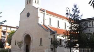 paroisse-joinville-saint-charles