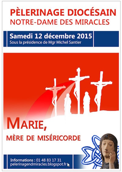 Pelerinage_Diocesain-2015-12