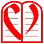 Logo atelier biblique