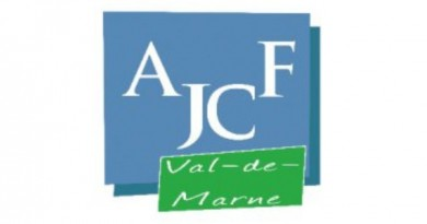 13 mai 2018 : Conférence AJCF Val-de-marne