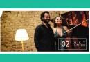 Les musicales de Saint-Charles – 2 octobre 2016