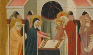 Master_of_the_Cini_Madonna_-_Presentation_of_Jesus_at_the_Temple_-_Google_Art_Project_