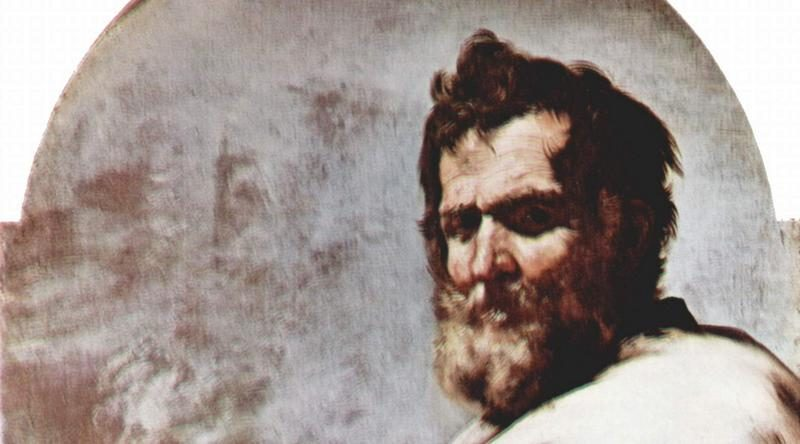 José_de_Ribera_Elie_1638