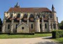 Pèlerinage de secteur à Crécy-la-Chapelle 7 oct 2018