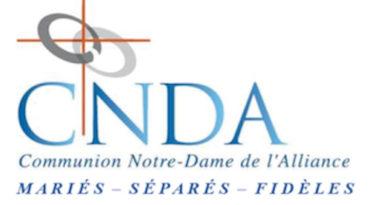 Centre Notre-Dame de l'Alliance