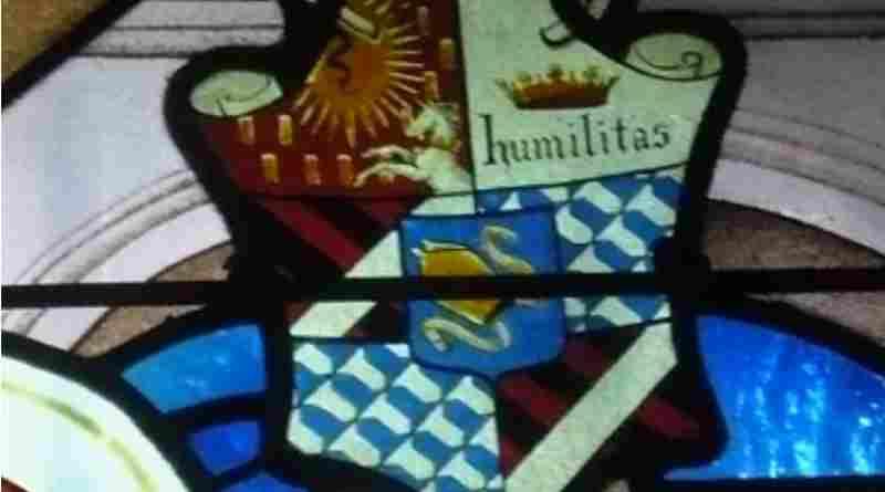 Fête de Saint Charles Borromée. Homélie