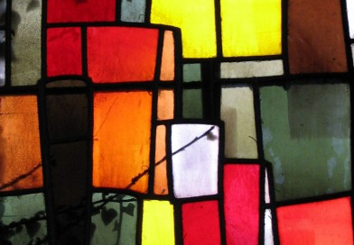 Accueils & Equipe pastorale