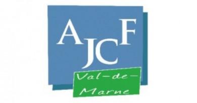 2 février : conférence AJCF Val de Marne