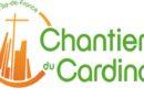 Quête au profit des Chantiers du Cardinal