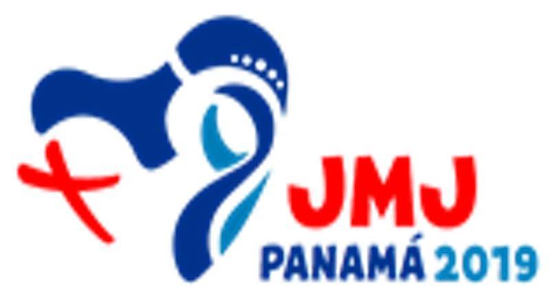 JMJ à Panam' (Paris) 24-27 janvier 2019