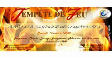 Ephraïm (Ministère Ecole d'Evangélisation – MEE France)