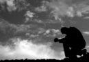 Lettre de rentrée 4/4 : l'humilité