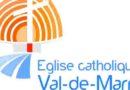 09/05/20. Diocèse : Pour répondre à quelques questions concernant l'eucharistie