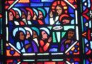 Messes des 23 et 24 mai 2020. Textes, homélie, prière universelle