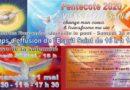 Pentecôte 2020 à St Charles