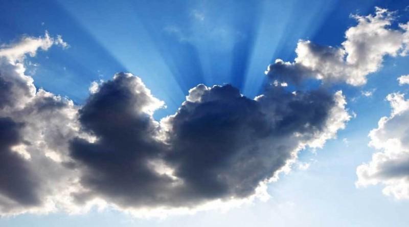 Méditation du 16 dimanche du T.O.