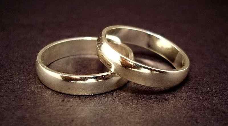 Lettre aux futurs mariés (2)