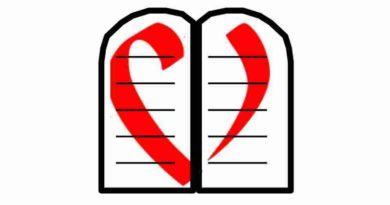 Sainte-Anne. Maison d'Evangile 2020 – 2021