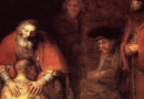 Sacrement de réconciliation à Ste Anne