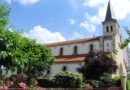Nouveaux horaires de messe à Saint Charles