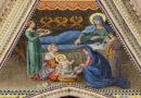 Prière à Ste Anne